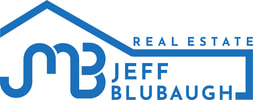 Jeff Blubaugh Team Real Estate